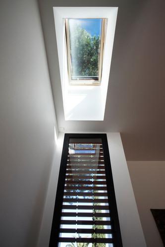 M.Moss.house35 (1).jpg