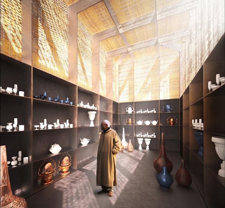 Interior of the Gallery (1).jpg