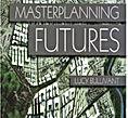mossessian-architecture-masterplanning-f
