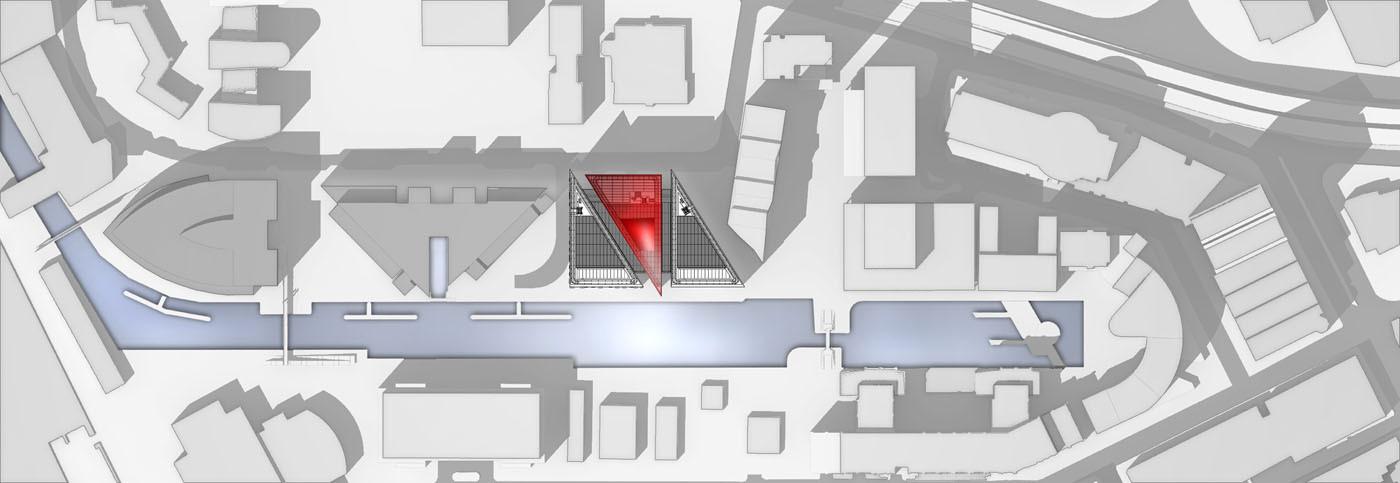 Site Plan02.jpg