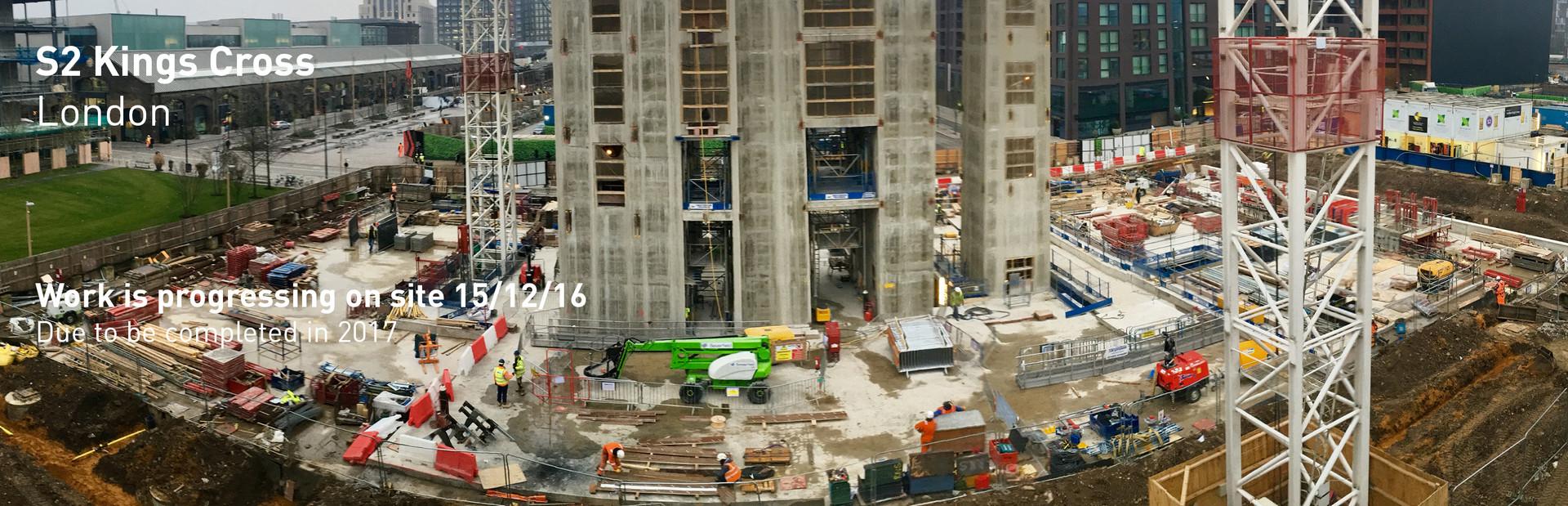 2016-12-15 – 14-101 – KXC – Construction