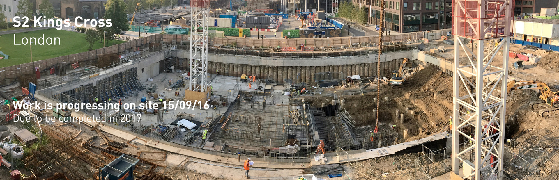 2016-09-1 – 14-101 – KXC – Construction.