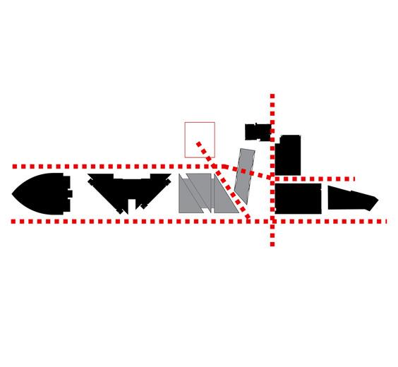 05-005 - D02 (1).jpg