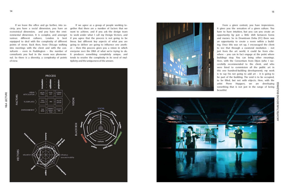 Architecture-beyond-building-V5_Page_08.