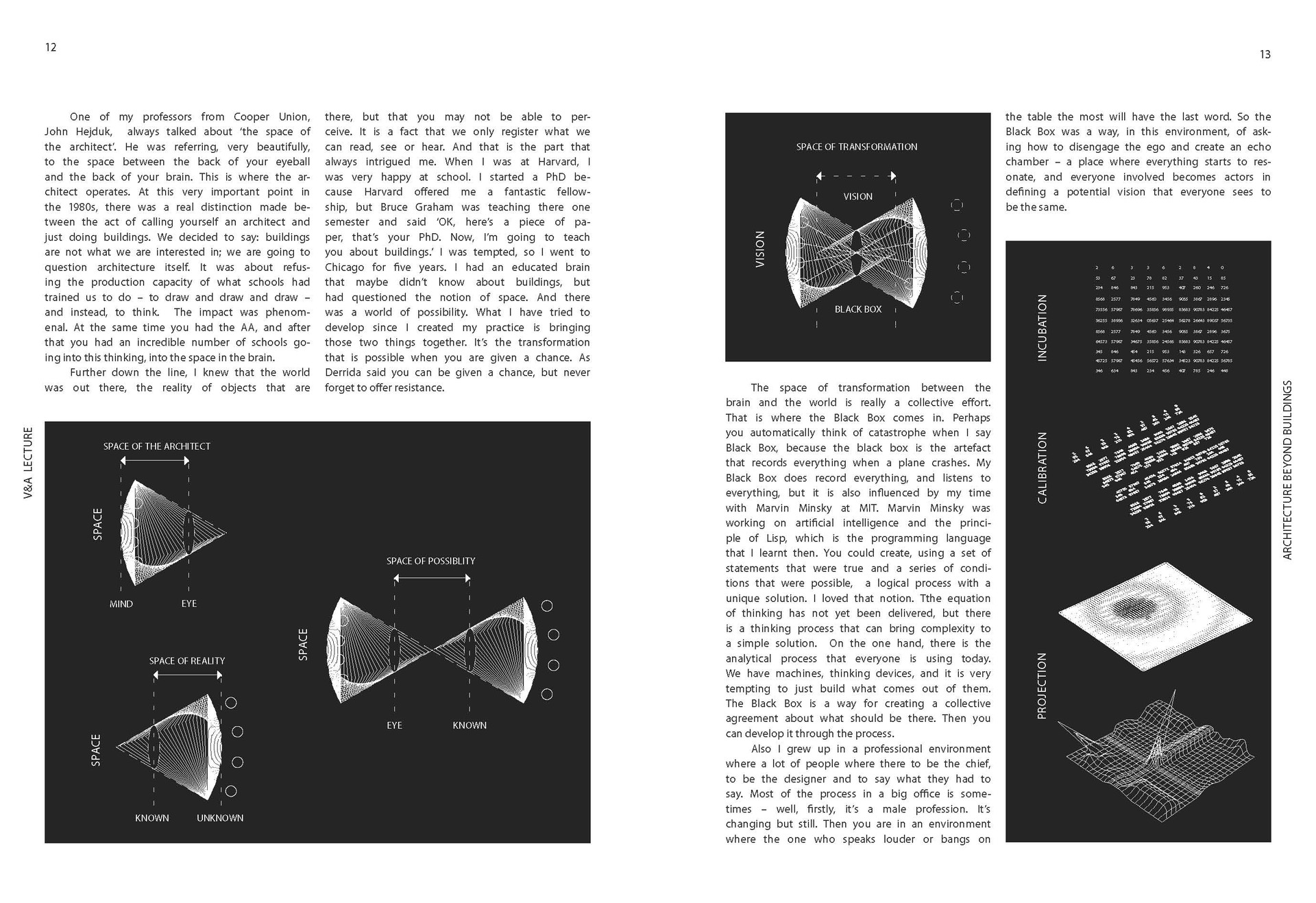 Architecture-beyond-building-V5_Page_07.