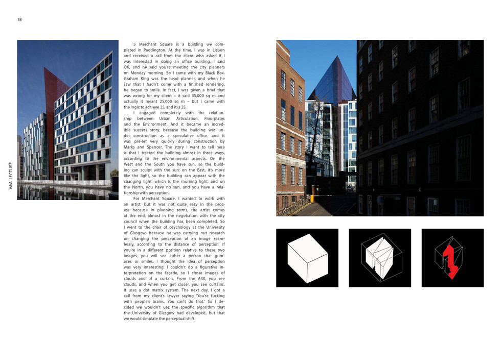 Architecture-beyond-building-V5_Page_10.