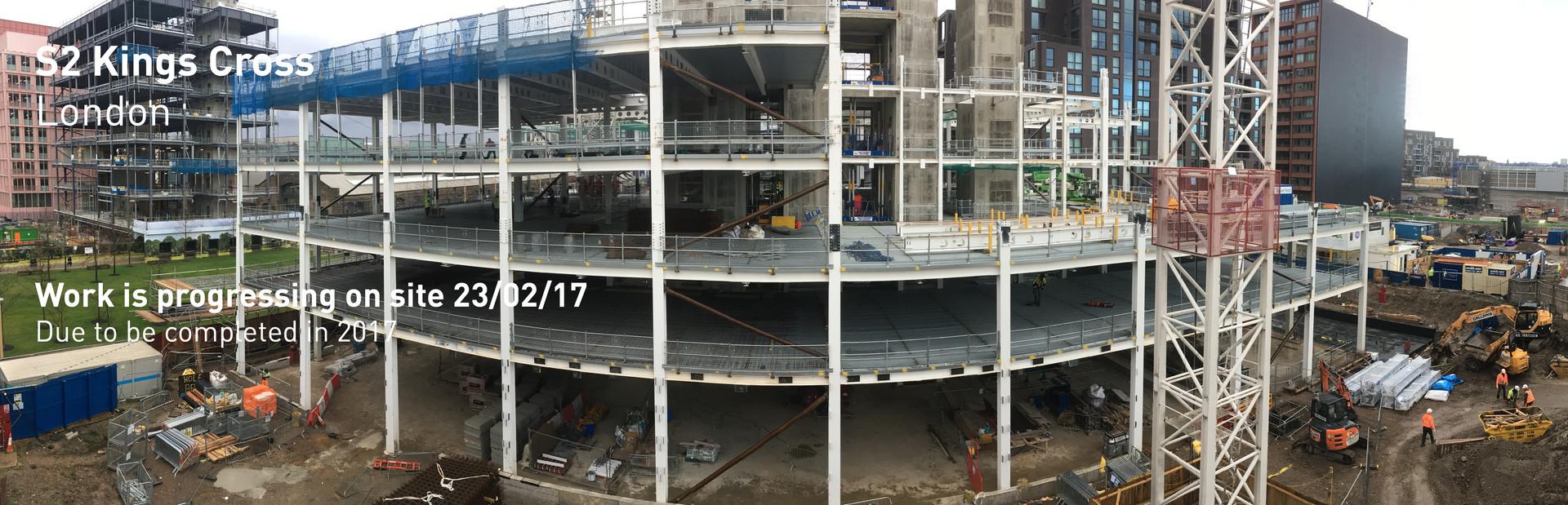 2017-02-24 – 14-101 – KXC – Construction