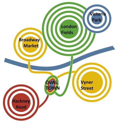 Diagram01.jpg