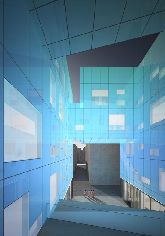 Atrium-02 (1).jpg