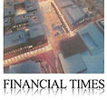 mossessian-architecture-financial-times-