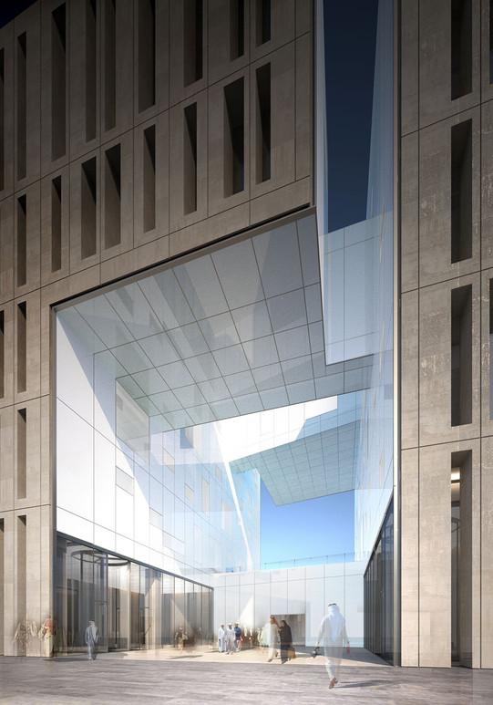 Atrium-01 (1).jpg