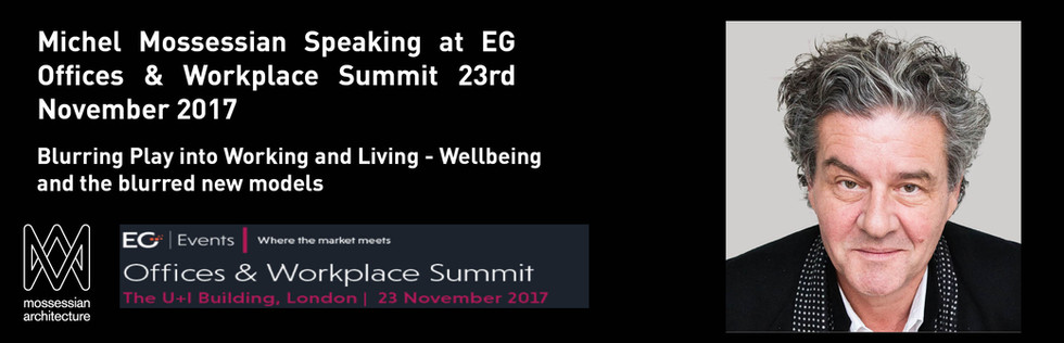 2017-11-21 EG Office and Workplace Summi
