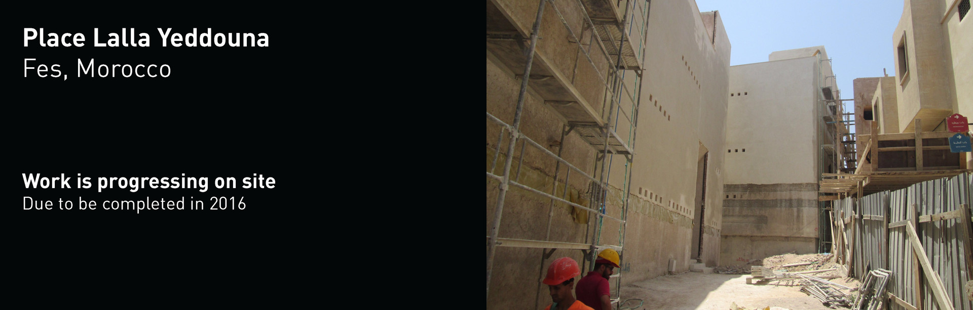 2016-07-05 – 11-079 – PLY – Construction