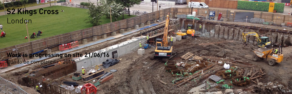 2016-06-24 – 14-101 – KXC – Construction