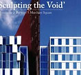 Sculpting-the-Void-Cover-230x180.jpg