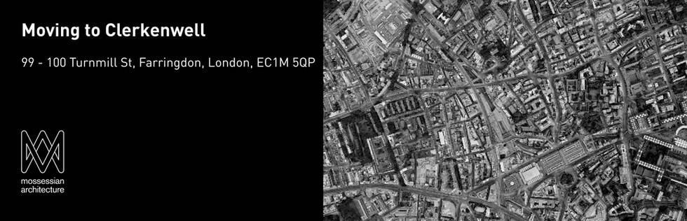 move to Clerkenwell.jpg