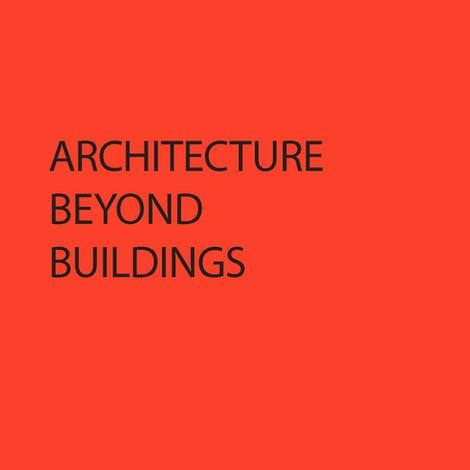 Architecture-beyond-building-V5_Page_01.