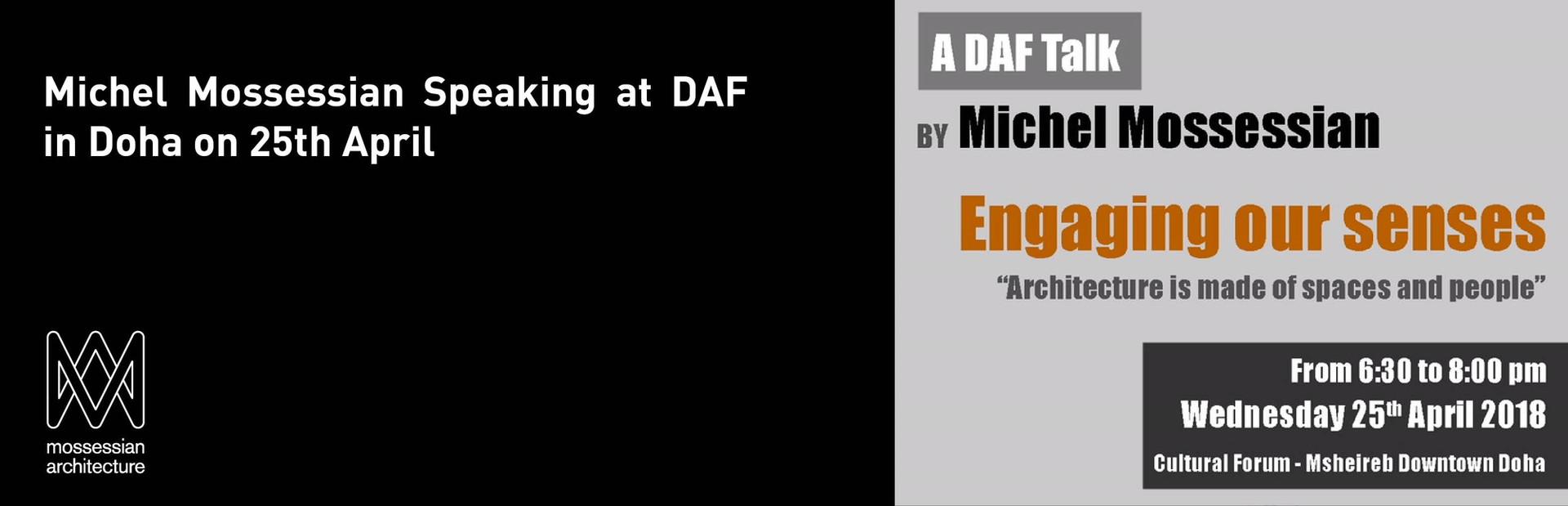04042018 DAF talk.jpg