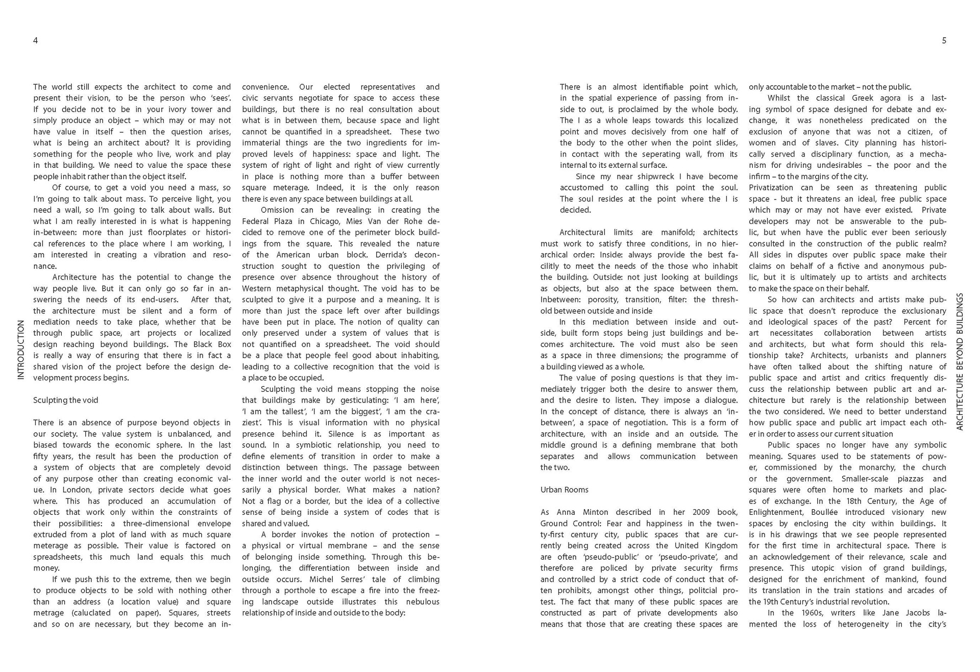 Architecture-beyond-building-V5_Page_03.