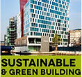 mossessian-architecture-sustainable-and-