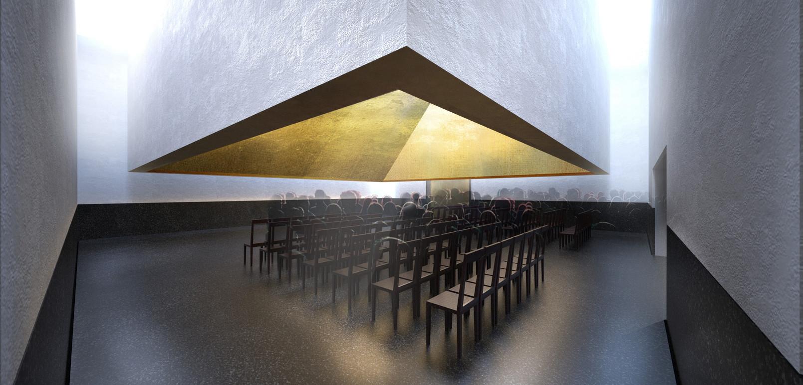 2013-12-12_Final Interior 2 AAA (1).jpg