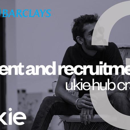 UKIE Recruiting & Retaining Staff