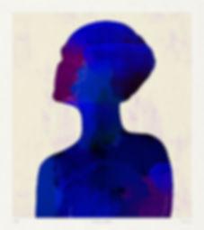 La-Vie-en-Bleu-#0.jpg