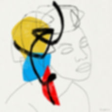 sketch_11.jpg