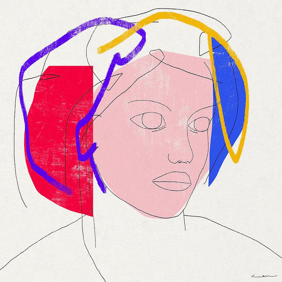 sketch_12.jpg