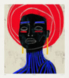 ethnic_9.jpg