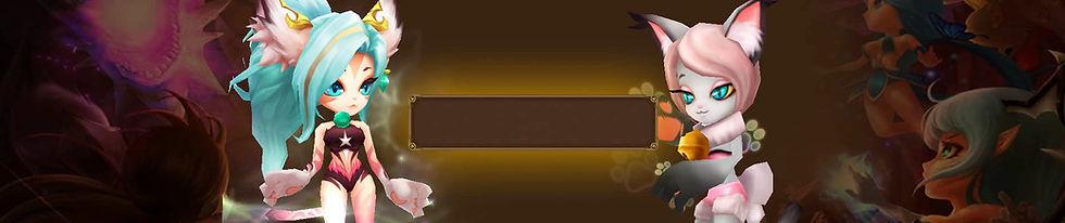 Xiao Ling summoners war banner.jpg