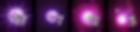 Screen Shot 2019-07-06 at 3.03.37 PM.png