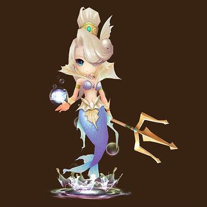 MOLLY Light Mermaid.jpg