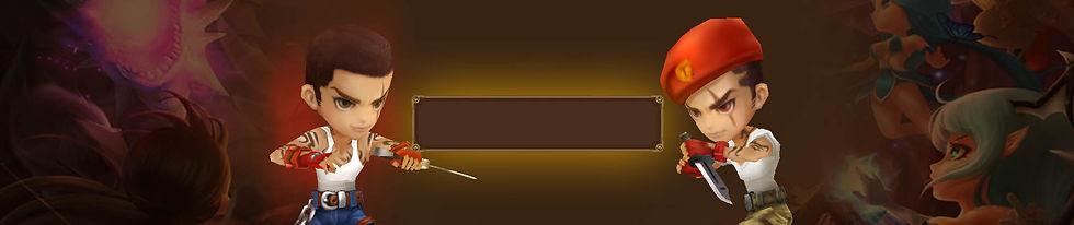 Trevor summoners war banner.jpg
