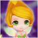 Pixie-Wind.png