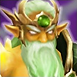 Wind Sea Emperor.png