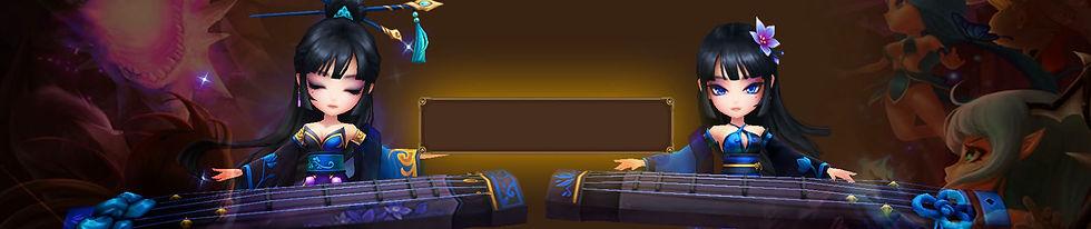songseol summoners war banner