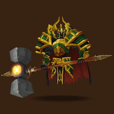 COPPER Wind Living Armor.jpg
