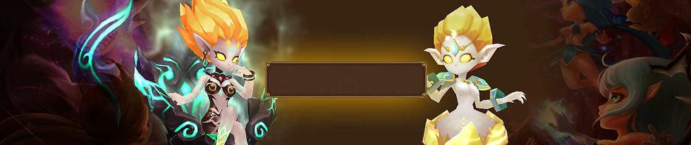 Shren summoners war banner.jpg