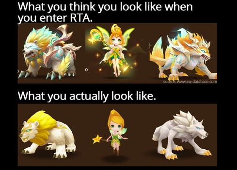 summoners war meme