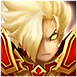 Lightning_Emperor_Fire_Icon.png