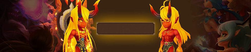 Tesarion summoners war banner.jpg
