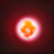 low fire essence.png