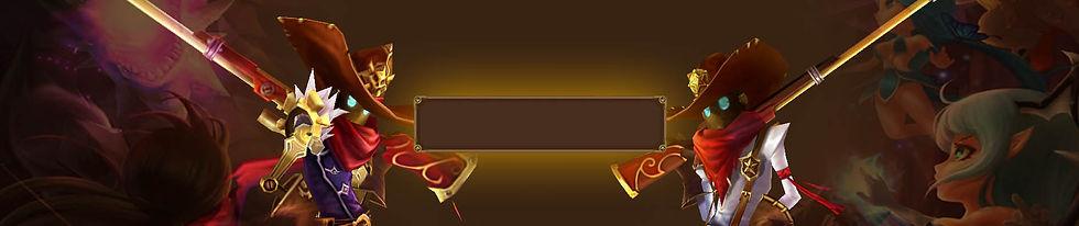 Carcano summoners war banner.jpg