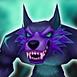 Dark Werewolf.png