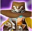 Roger_Icon.png