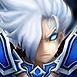 Water Lightning Emperor.png