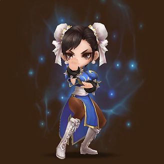 CHUN-LI WATER STREET FIGHTER.jpg