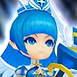 Rina SW.png