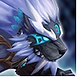 Abellio Beast Form.png